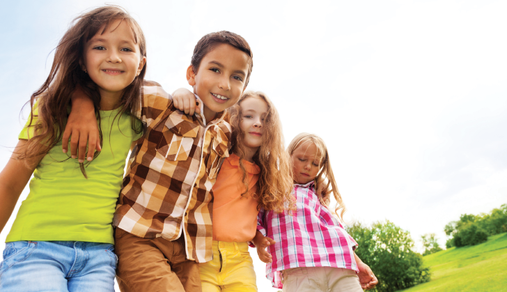 ¿Sabes qué es la Dermatitis Atópica y cómo tratarla?