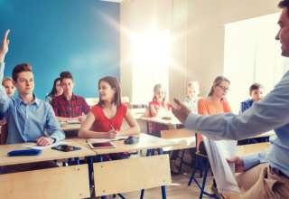 Estudio cuestiona eficacia de la Educación Sexual en las escuelas