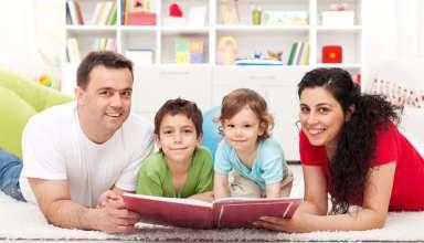 Prelectura: Estrategias para ensañarle a leer