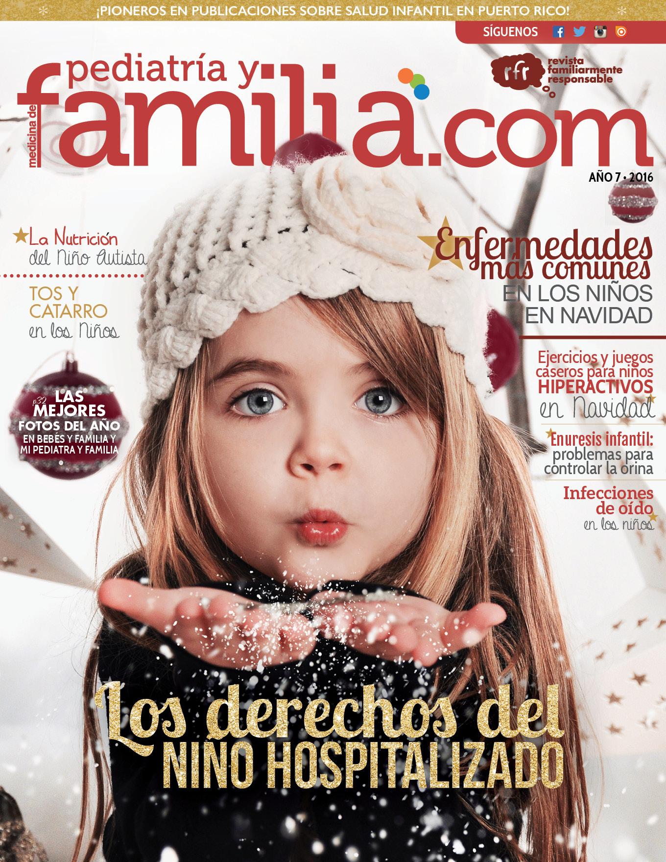 PediatriayFamilia_portada2