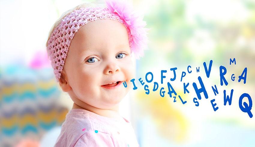 Desarrollo del habla del niño: lo que debe y no debe hacer