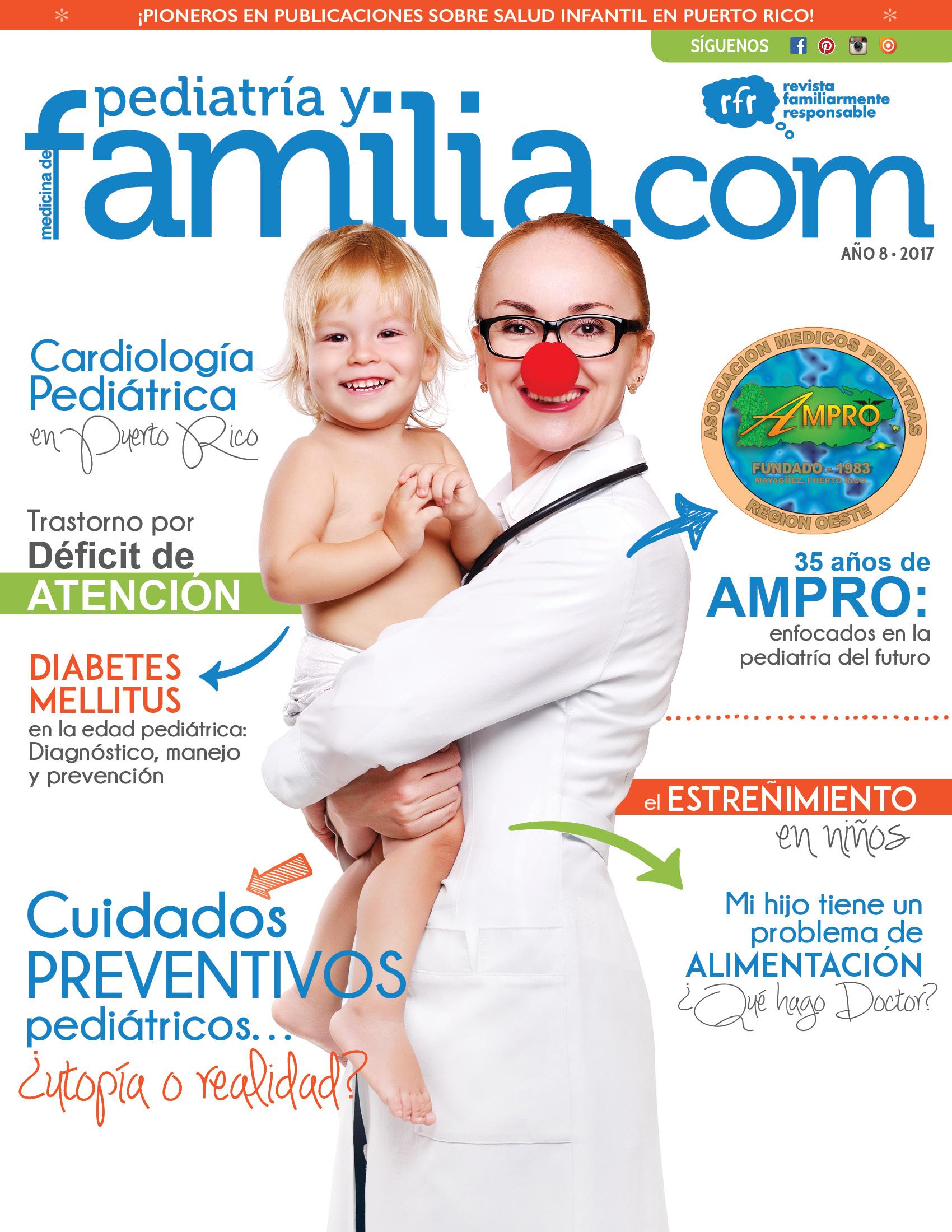 MPF_AMPRO_Portada