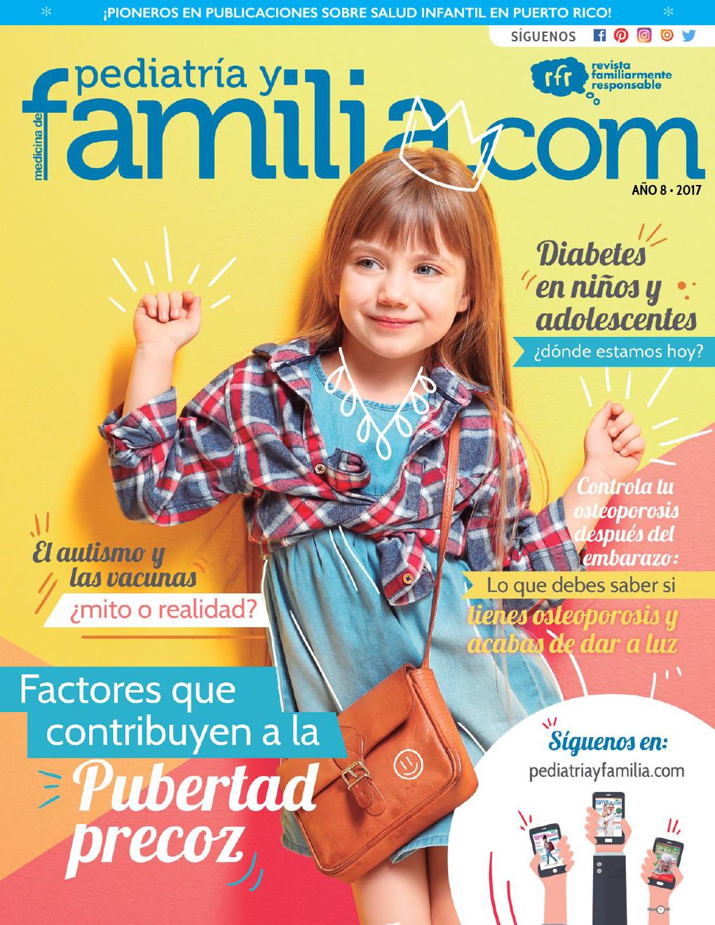PediatriayFamilia_portada