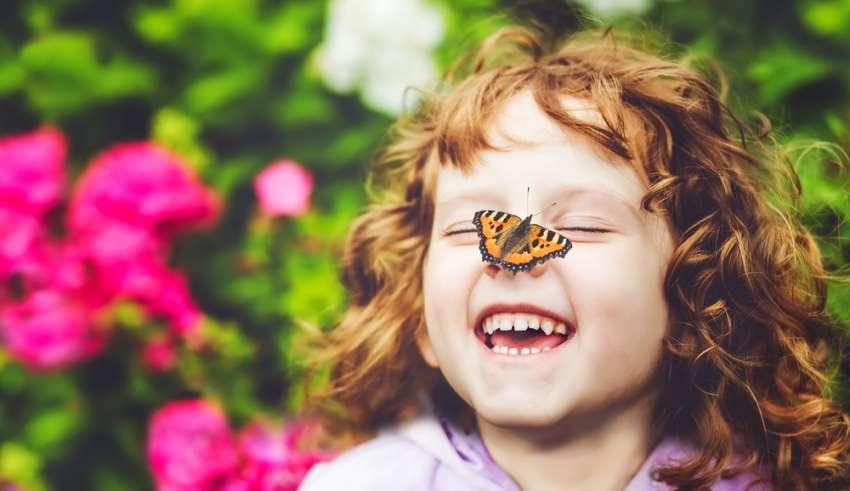 http://pediatriayfamilia.com/wp-content/uploads/2018/01/Risa-850x491.jpg
