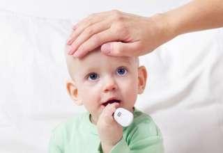 ¿Cuáles son los virus más frecuentes en los niños?