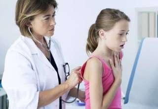Nuevo proyecto de salud busca controlar los síntomas del asma