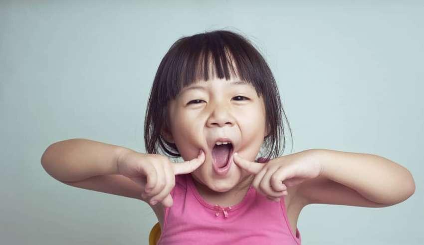 Trucos de padres pediatras para cuidar a sus hijos