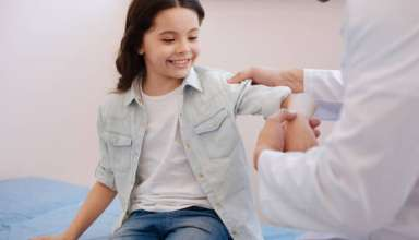 Lupus: una enfermedad autoinmune que también afecta a niños y adolescentes