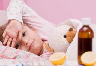 Mitos en torno a la gripe y el resfriado