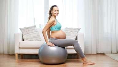 Tips para tener un parto más tranquilo