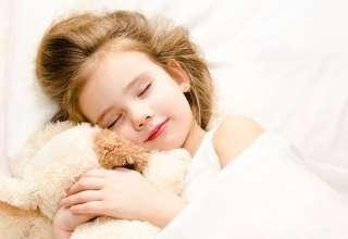 ¿A qué hora deben acostarse los niños según su edad?