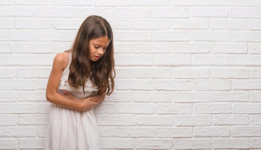 Crohn en la infancia: la experiencia clínica en Puerto Rico