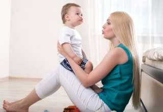 Detecta a tiempo un retraso en el habla de tu niño