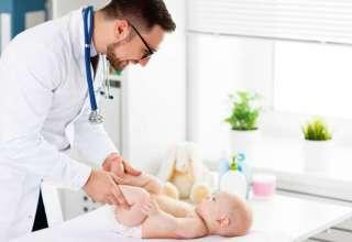10 cosas que debes saber antes de ir a la sala de emergencias con tu hijo