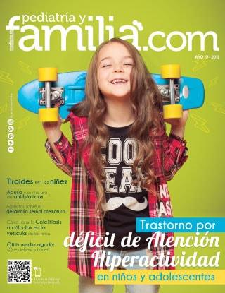 PediatriayFamilia_portada_agosto (1)