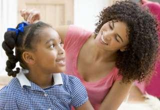 Claves para que tu hijo sea más ágil en la mañana