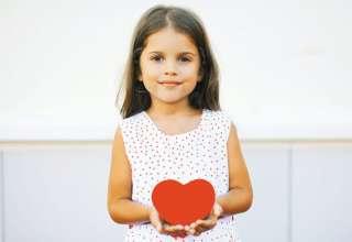 El soplo del corazón en niños es muy frecuente, según cardiólogo pediátrico