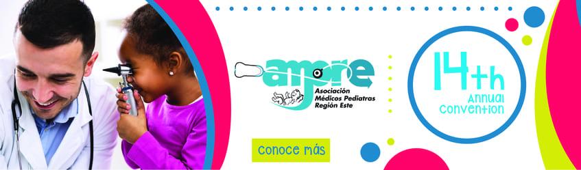 Junta de Convención y Comité Educativo AMPRE 2018-2019