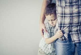 Mutismo selectivo en los niños
