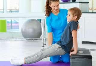Tratamientos para la artritis idiopática juvenil