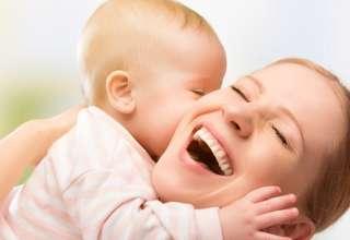 10 formas de fortalecer el vínculo del amor con tu hijo