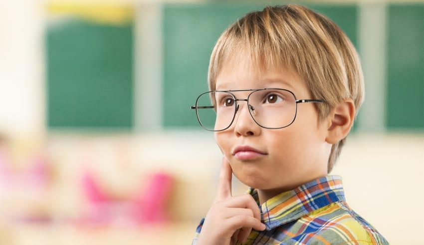 Adivinanzas, lúdica para potenciar el desarrollo de los niños