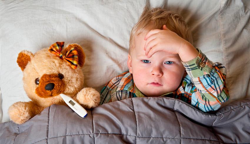 enfermedades-infantiles-curan-sin-antibioticos