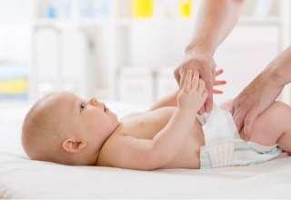 ¿Cómo saber cuándo mi bebé está listo para dejar el pañal?