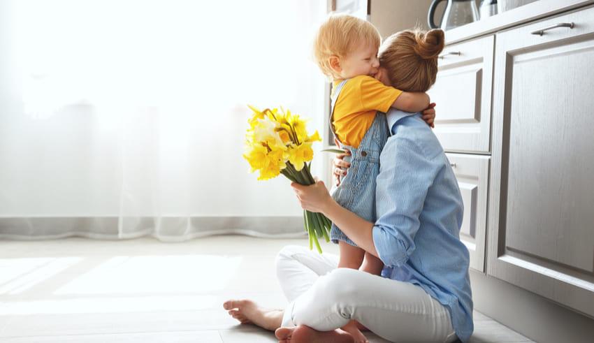 Trastorno del vínculo, la importancia del cariño y sus demostraciones
