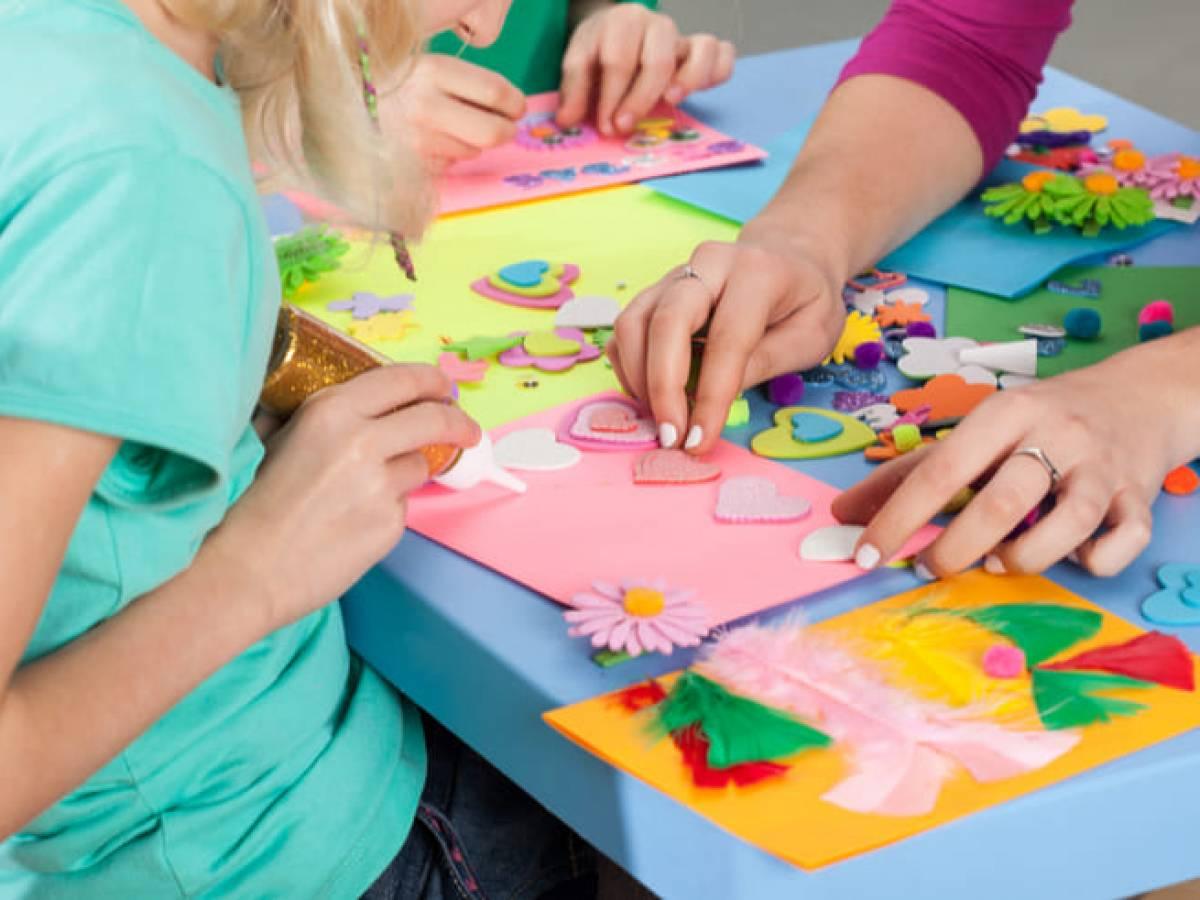 Manualidades Para La Primera Comunión De Los Niños Pediatría Y Familia