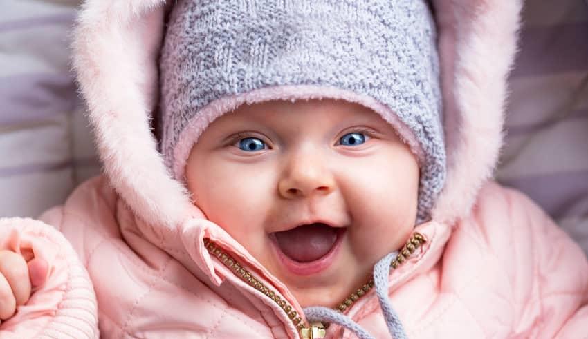 https://www.guiainfantil.com/articulos/educacion/valores/como-ensenar-a-tu-hijo-el-valor-de-la-felicidad/