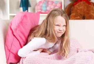Hepatitis en los niños