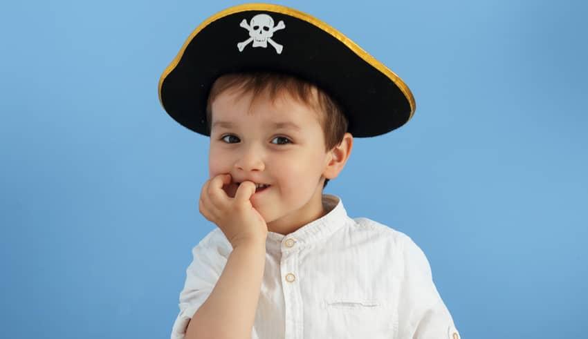 Manías y obsesiones en los niños