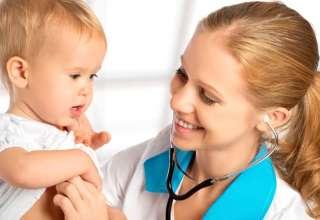 Todo lo que debes saber sobre la enfermedad de Crohn y la colitis ulcerosa en niños