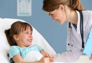 Cirugía mínimamente invasiva en niños
