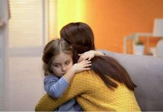 consejos-padres-bebes-ninos-alta-demanda