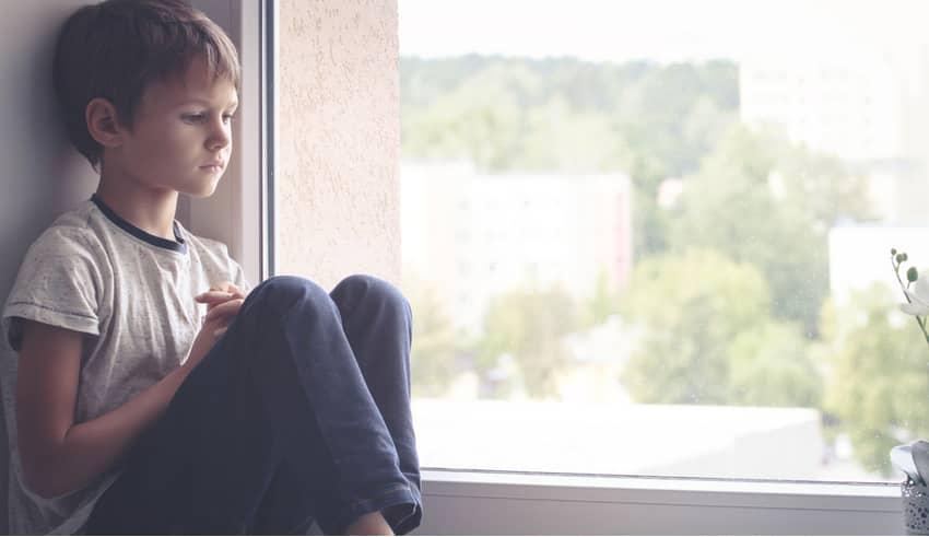 Dispraxia infantil, el trastorno que etiqueta a los niños como vagos