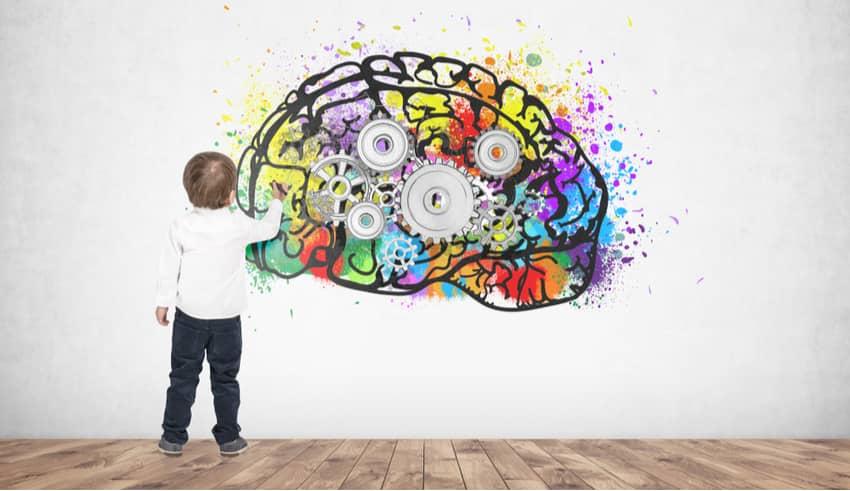 La razón por la que el cerebro de los niños necesita límites y normas