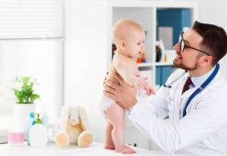 Anuncian actividad de vacunación ante el regreso a clases en la zona oeste