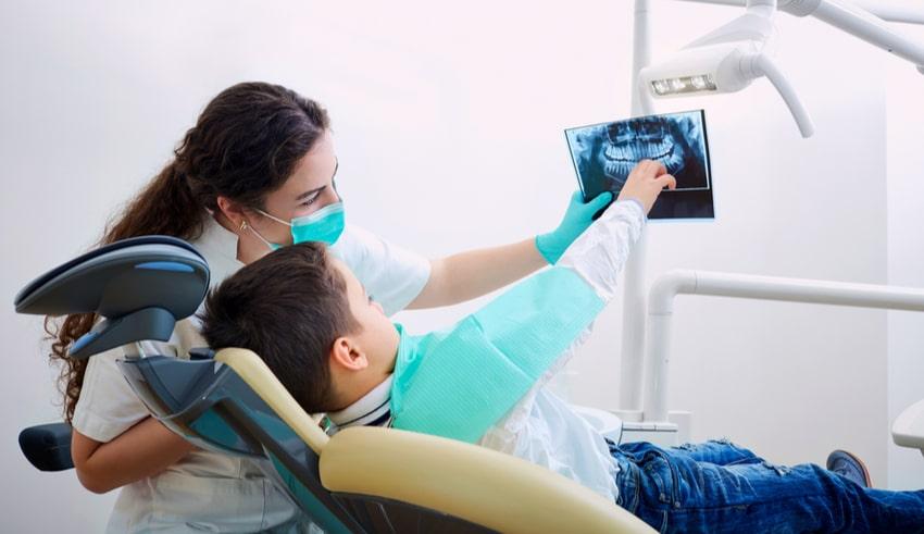 Retos de la sedación en odontopediatría para evitar la muerte infantil