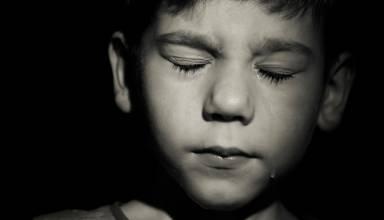 Los niños deben ser protegidos de la pedofilia y el abuso exacerbado por la crisis del COVID-19