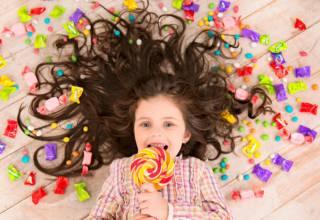El problema no es el azúcar, sino su consumo excesivo.