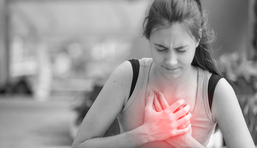 Las complicaciones cardíacas son una de las causas más frecuentes de mortalidad y morbilidad en los sobrevivientes de cánceres pediátricos.