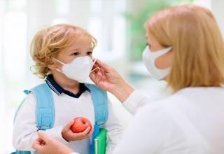 La Organización Mundial de la Salud (OMS) recomienda no abrir las instituciones educativas hasta no tener una vacuna o al menos un tratamiento con el que se pueda contrarrestar este nuevo virus.