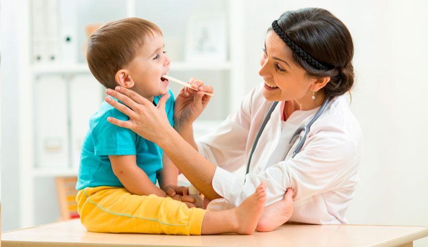 Estas inmunizaciones ayudan a controlar las enfermedades e impiden que tengan una recaída cuando estén controladas.
