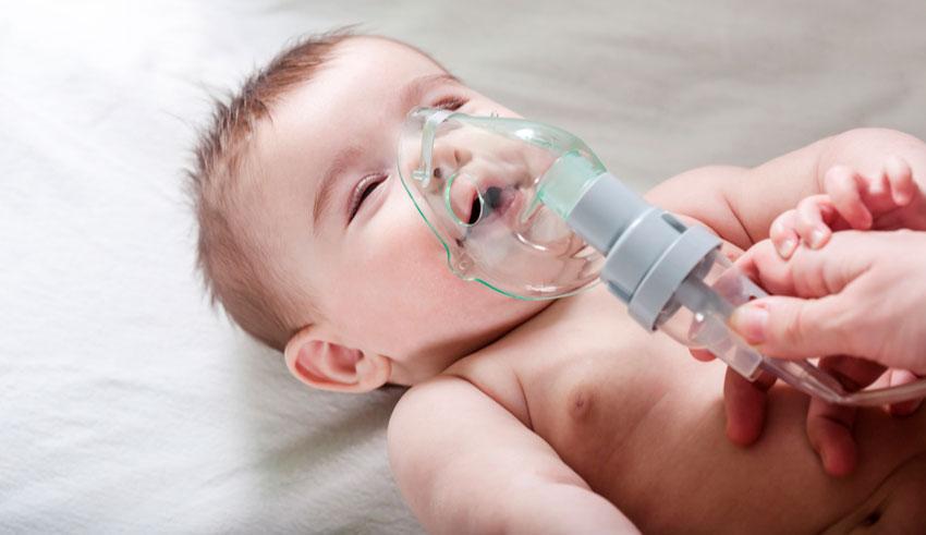 El virus sincitial respiratorio se puede frenar gracias al uso de dos nuevos medicamentos pediátricos.