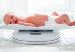 Un estudio con más de 1.200 niños y niñas de tres ciudades españolas analiza el avance del índice de masa corporal desde el nacimiento hasta los cuatro años, y su relación con la función pulmonar tres años más tarde.