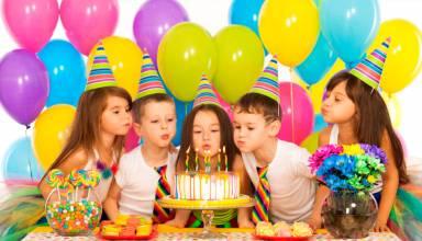 Mientras que febrero y junio son los meses en los que menos nacimientos se registran, septiembre se ha convertido en el número uno para que más niños lleguen a este mundo.