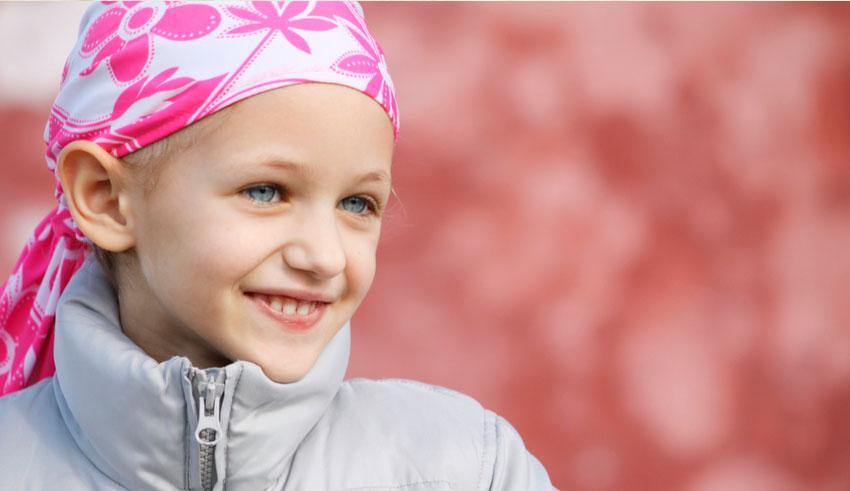 No se puede decir que todas las leucemias van a tener la misma oportunidad, pero la mayoría sí y están recibiendo sus tratamientos.
