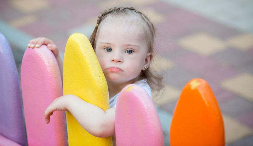 Los investigadores también observaron retrasos significativos en el diagnóstico de la artritis en niños con síndrome de Down.